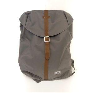 Herschel Backpack — NWOT